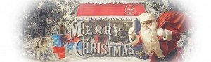 noel merry christmas atelier store