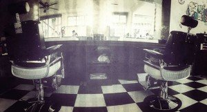 Barber-shop-atelier-store