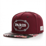 CAYLER & SONS - Paris Cap