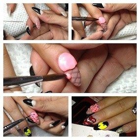 Paolina-Nails-nail-art-nail-salon-3D