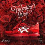 asics-gel-lyte-V-Valentine's-Day