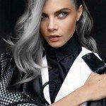 Cara-Delevingne-Silver-Hair