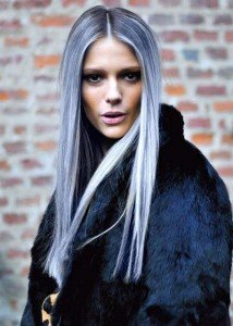 Hair-Color-Trends-Silver-Hair-10