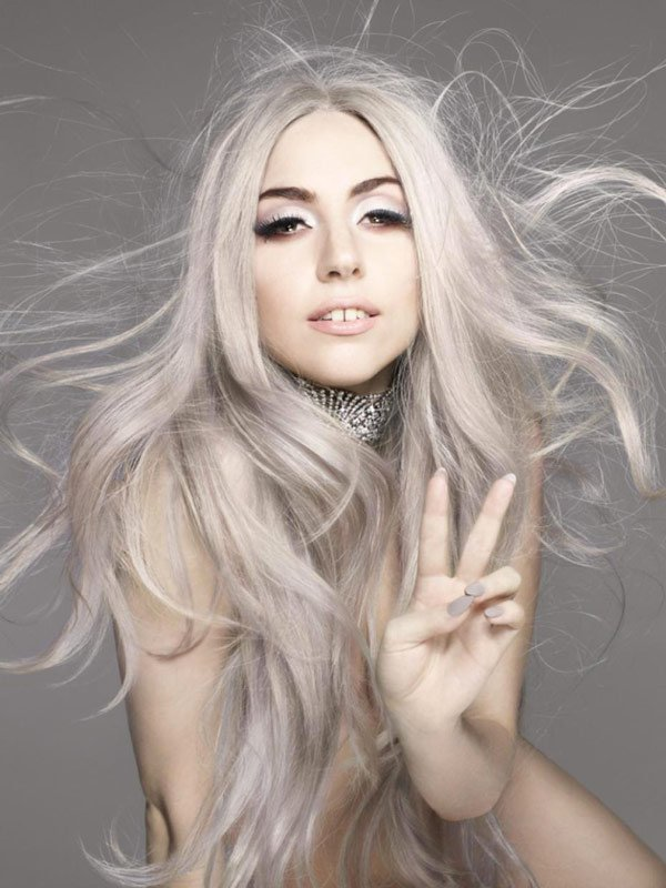 Lady-Gaga-gris-cheveux.jpg