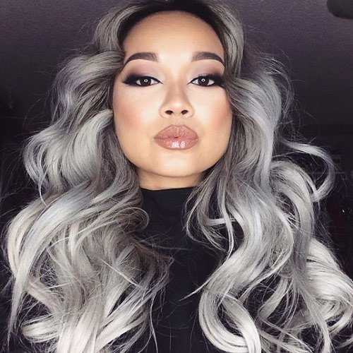 grey-granny-hair