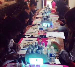 formation-Nail-art-paris