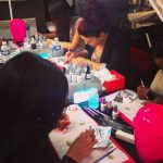 formation-nail-art-paris-paolina