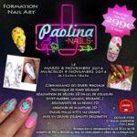 formation-novembre-paolina-nails