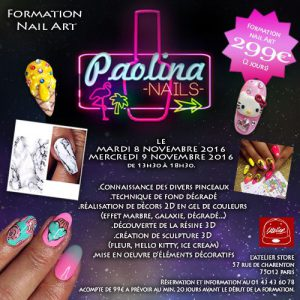 formation-novembre-paolina-nails