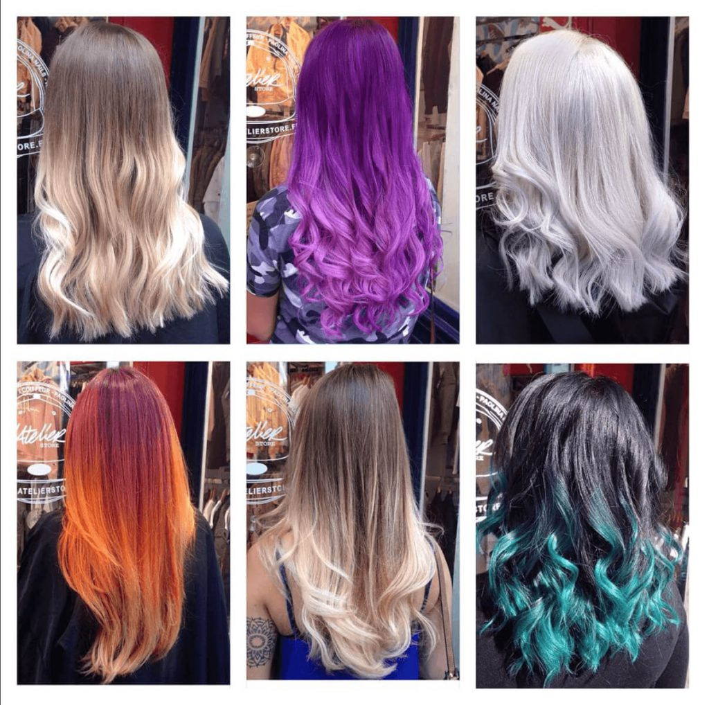 olaplex paris