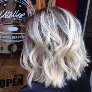 olaplex-hair-salon