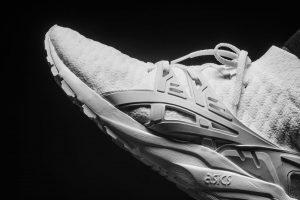 Asics_Gel_Kayano_Trainer_Knit_MT_White