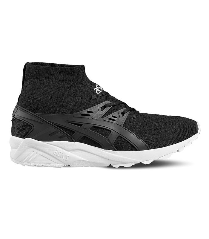 asics gel kayano 16 paris