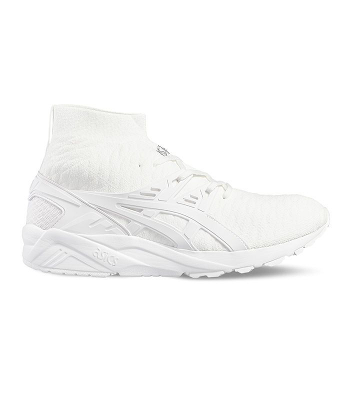 asics-gel-kayano-trainer-knit-mid-white