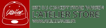 www.atelierstore.fr