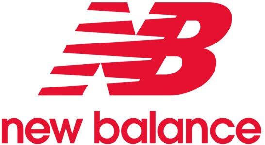 NB pour New Balance !