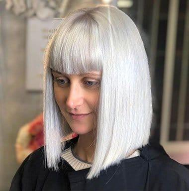 decoloration-atelier-store-hair-salon
