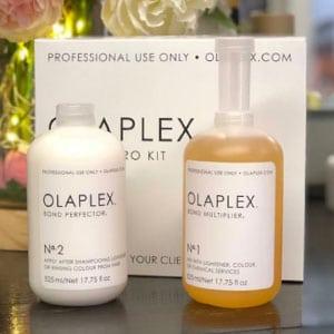 olpaplex-atelier-store