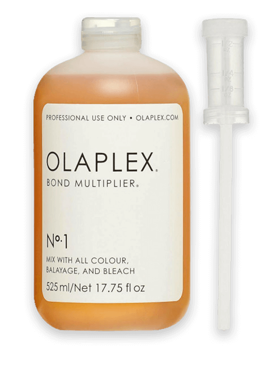 olaplex-1-bond multiplier