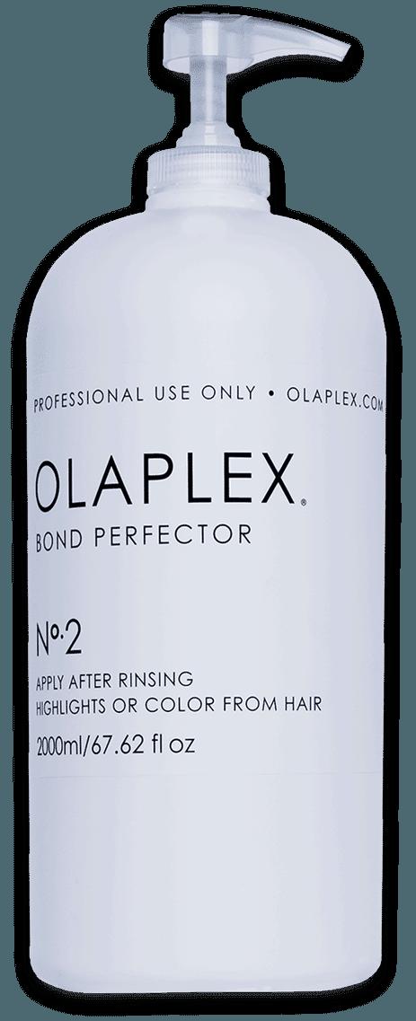 olaplex-2-atelier-store-hair-salon