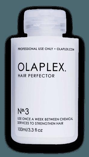 olaplex-3 hair salon by l atelier store