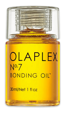 olaplex-7-bonding Oil atelier Store hair salon