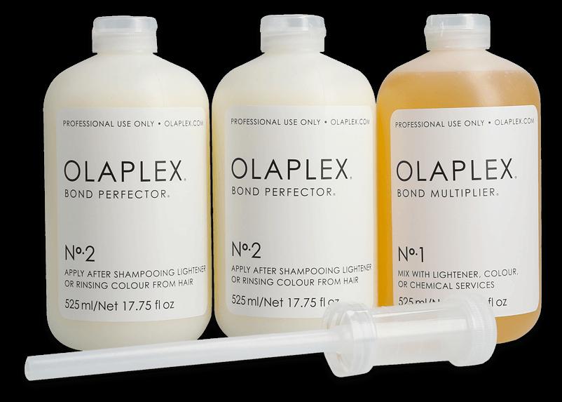 olaplex-kit-salon-hair-salon-atelier-store-2